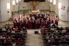 Saltnlight_Choir-5291