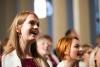 Saltnlight_Choir-5304
