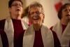 Saltnlight_Choir-5354