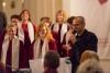 Saltnlight_Choir-5439