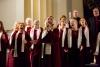Saltnlight_Choir-5530