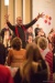 Saltnlight_Choir-5657