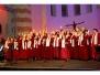 Gospelworkshop Hildesheim 2010 mit Hans-Christian Jochimsen