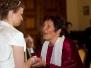 Hochzeit auf Schloss Hämelschenburg / 19.05.2012