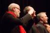 27.10.2018 20 Jahre Salt'n'Light Gospelchor aus Hameln